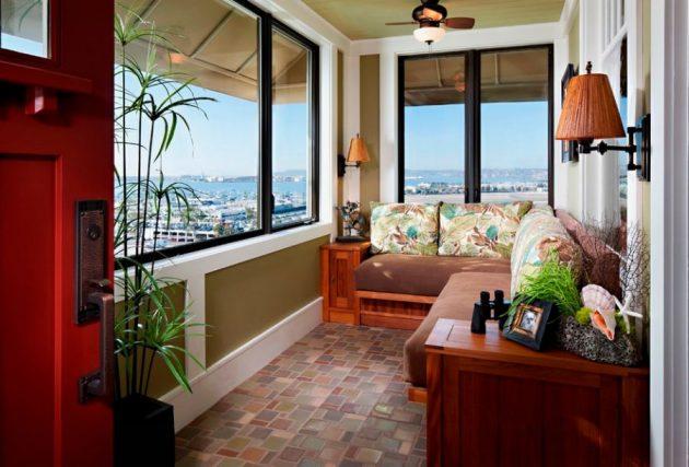 32-small-balcony-designs (33)
