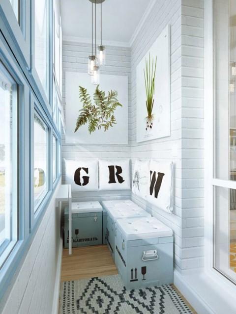32-small-balcony-designs (4)