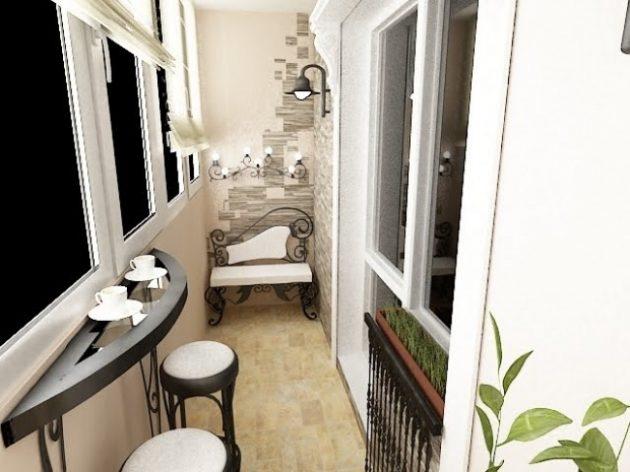 32-small-balcony-designs (8)