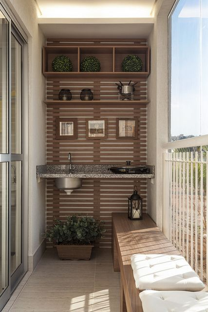 32-small-balcony-designs (9)