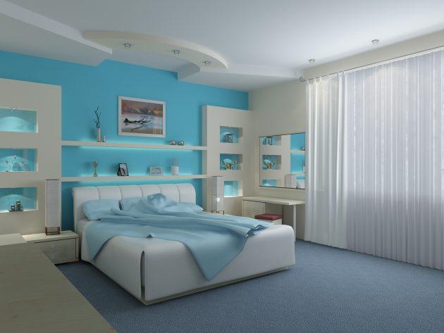 33-magnificent-blue-interior-designs-1