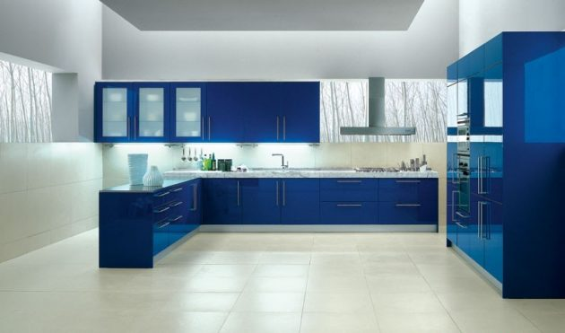 33-magnificent-blue-interior-designs-10