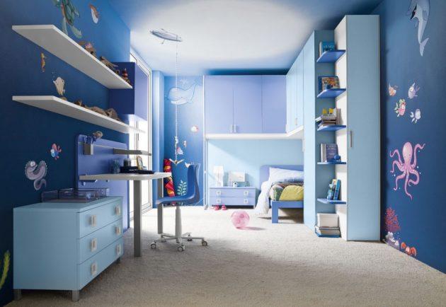 33-magnificent-blue-interior-designs-11
