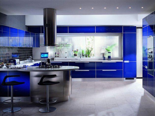 33-magnificent-blue-interior-designs-12