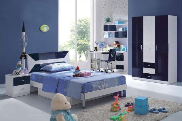 33-magnificent-blue-interior-designs-13