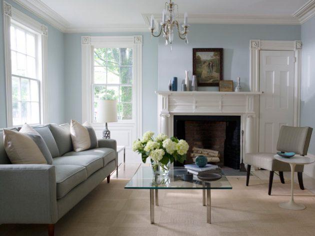 33-magnificent-blue-interior-designs-15