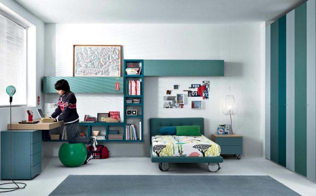 33-magnificent-blue-interior-designs-16