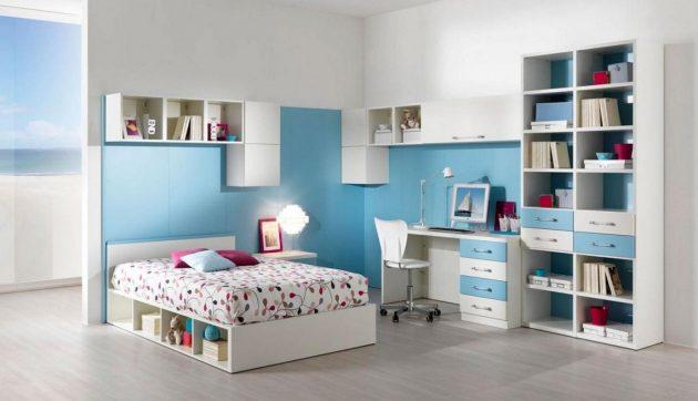 33-magnificent-blue-interior-designs-18