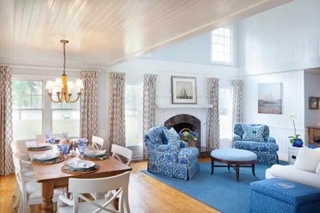 33-magnificent-blue-interior-designs-2