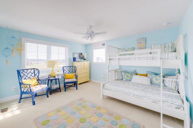 33-magnificent-blue-interior-designs-20