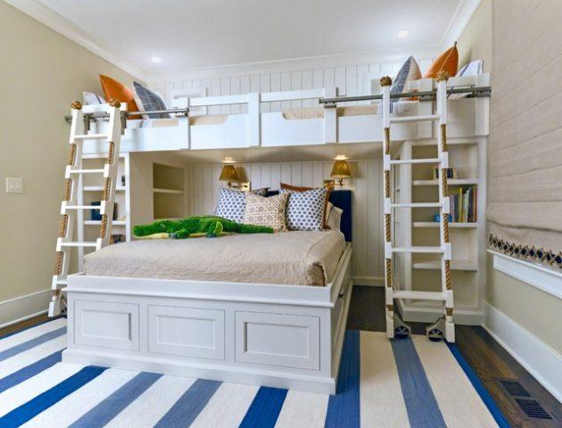 33-magnificent-blue-interior-designs-24
