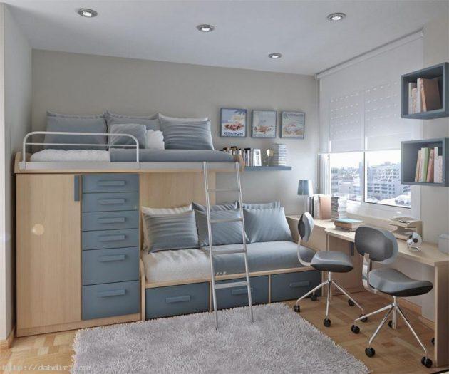 33-magnificent-blue-interior-designs-26