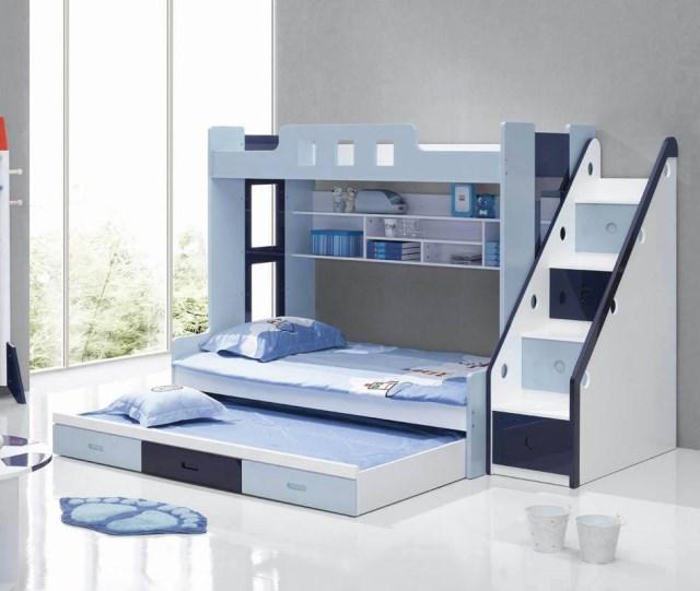 33-magnificent-blue-interior-designs-28