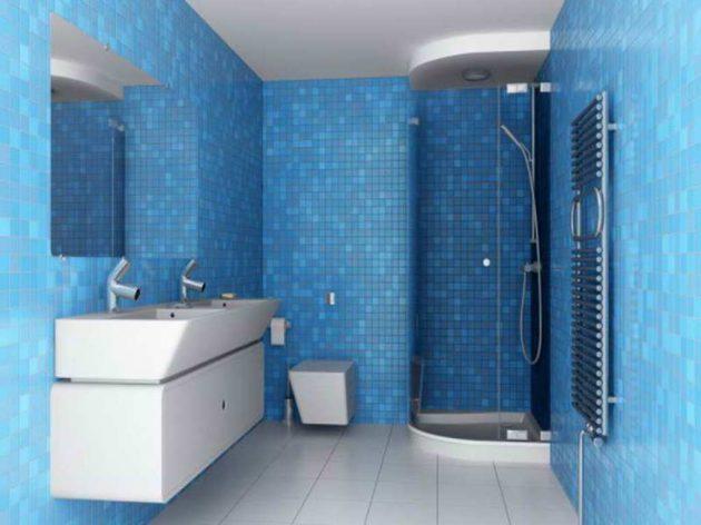 33-magnificent-blue-interior-designs-3