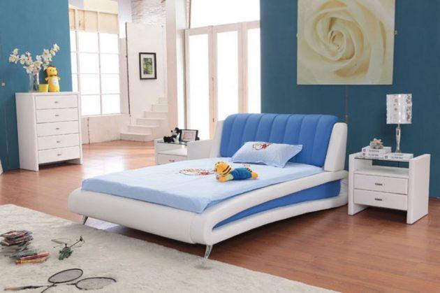 33-magnificent-blue-interior-designs-30