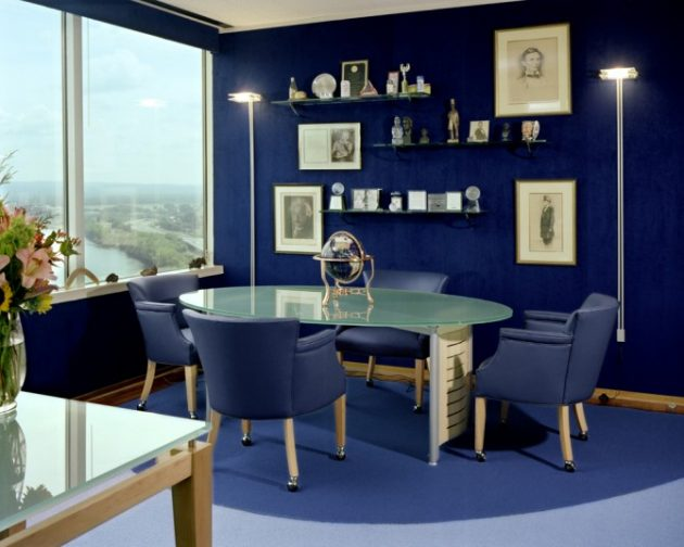 33-magnificent-blue-interior-designs-31