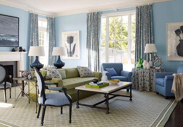 33-magnificent-blue-interior-designs-32