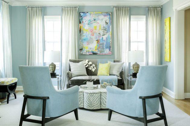 33-magnificent-blue-interior-designs-33