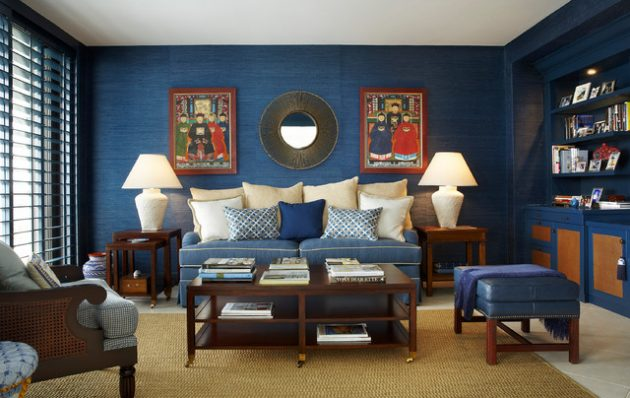 33-magnificent-blue-interior-designs-4
