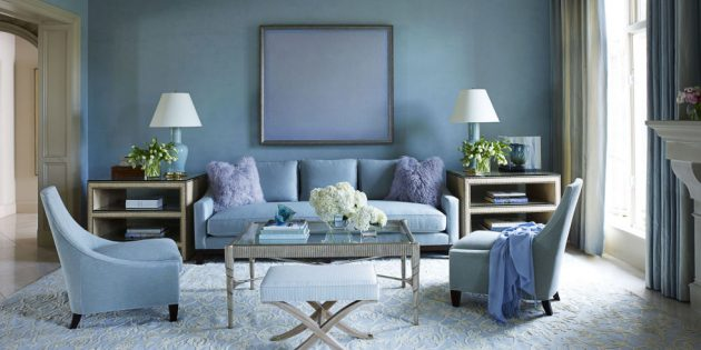 33-magnificent-blue-interior-designs-5