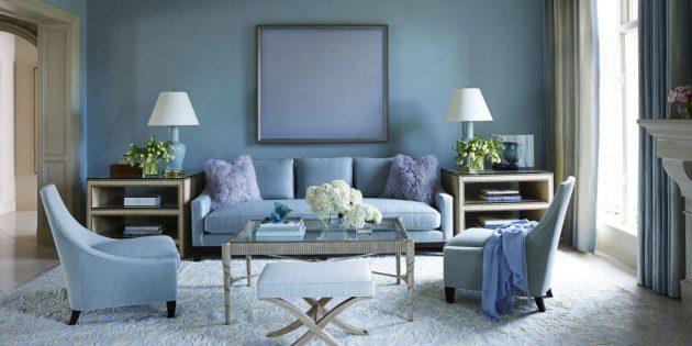 33-magnificent-blue-interior-designs-5