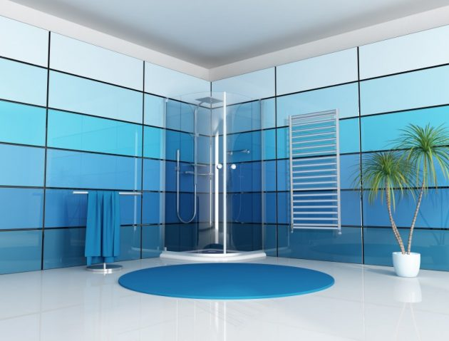 33-magnificent-blue-interior-designs-6