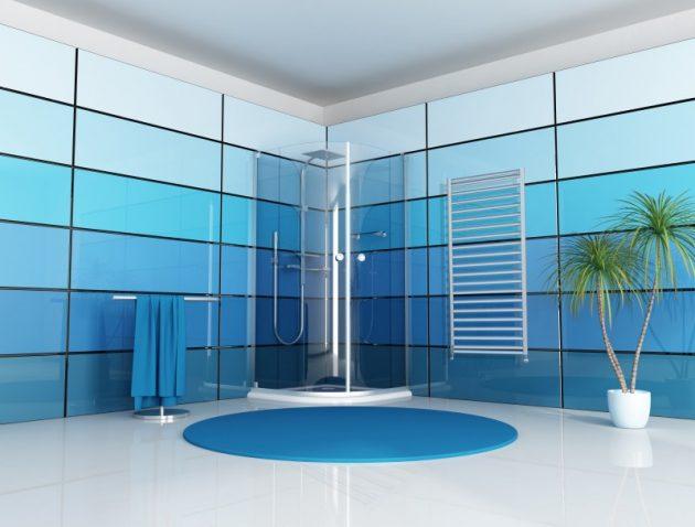 33-magnificent-blue-interior-designs-6