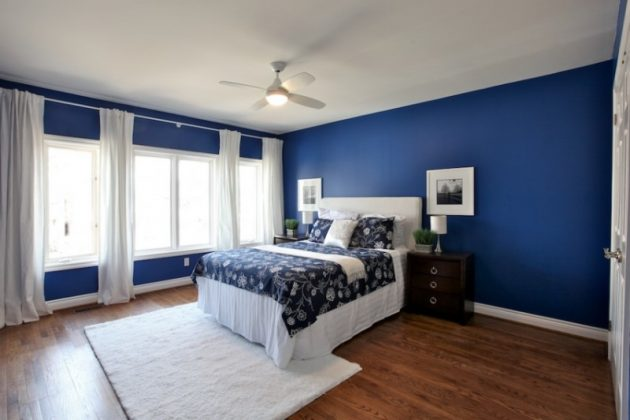 33-magnificent-blue-interior-designs-8