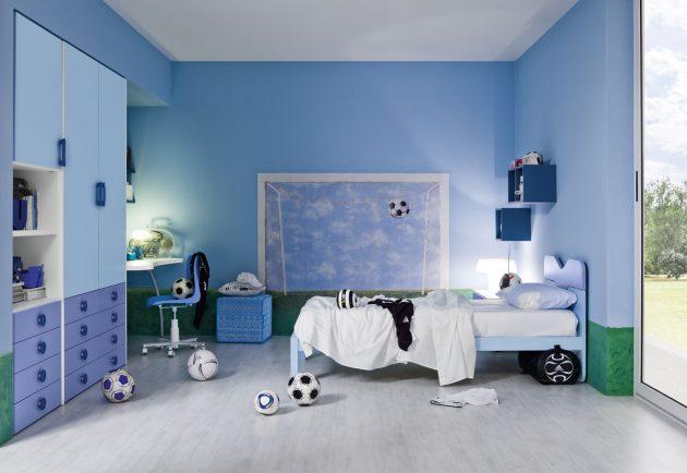 33-magnificent-blue-interior-designs-9