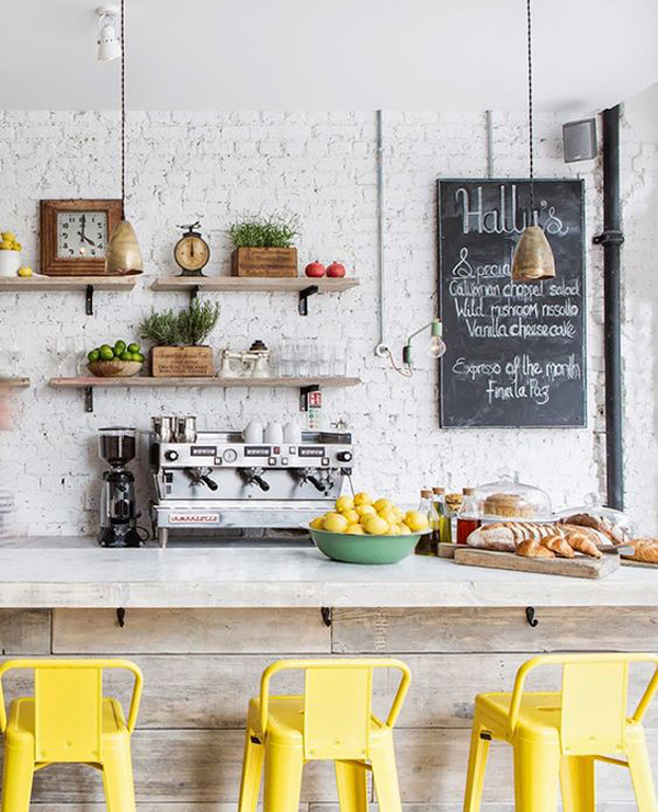 33-minimalist-kitchens-with-exposed-brick-walls (11)