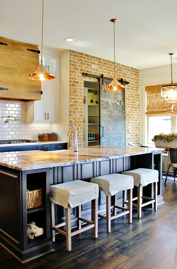 33-minimalist-kitchens-with-exposed-brick-walls (12)