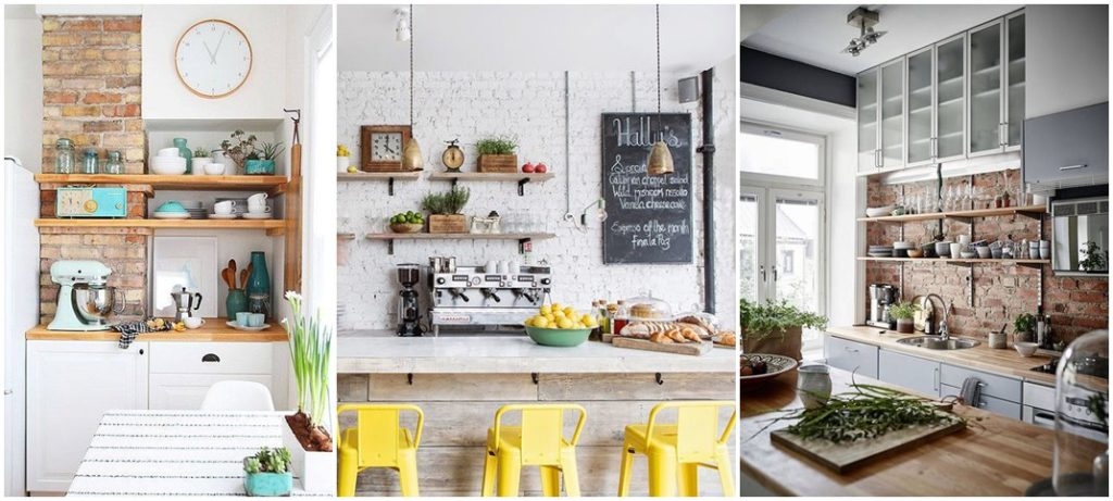 33-minimalist-kitchens-with-exposed-brick-walls (15)