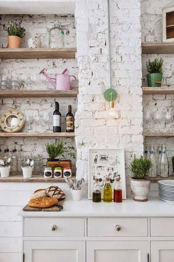 33-minimalist-kitchens-with-exposed-brick-walls (16)