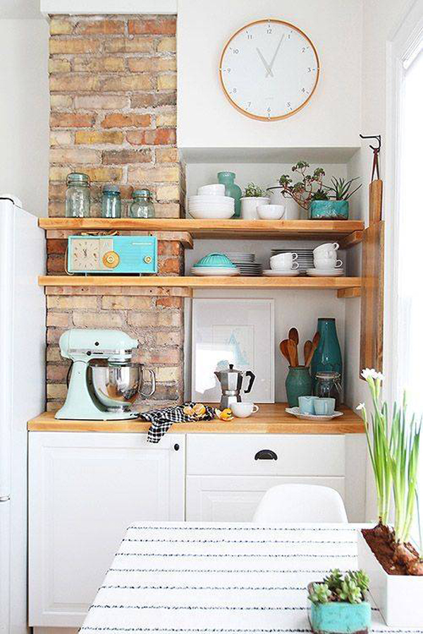 33-minimalist-kitchens-with-exposed-brick-walls (28)