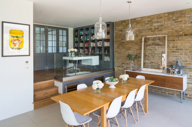 33-minimalist-kitchens-with-exposed-brick-walls (5)