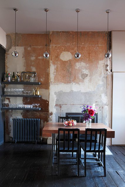 33-minimalist-kitchens-with-exposed-brick-walls (6)