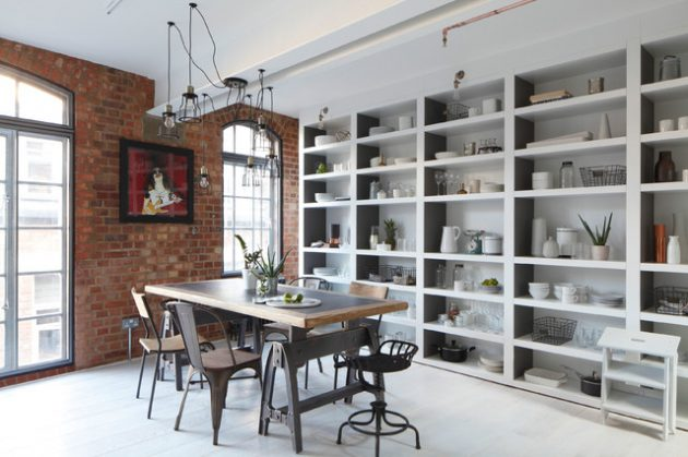 33-minimalist-kitchens-with-exposed-brick-walls (7)