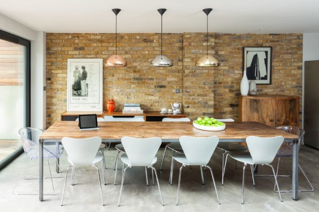 33-minimalist-kitchens-with-exposed-brick-walls (9)