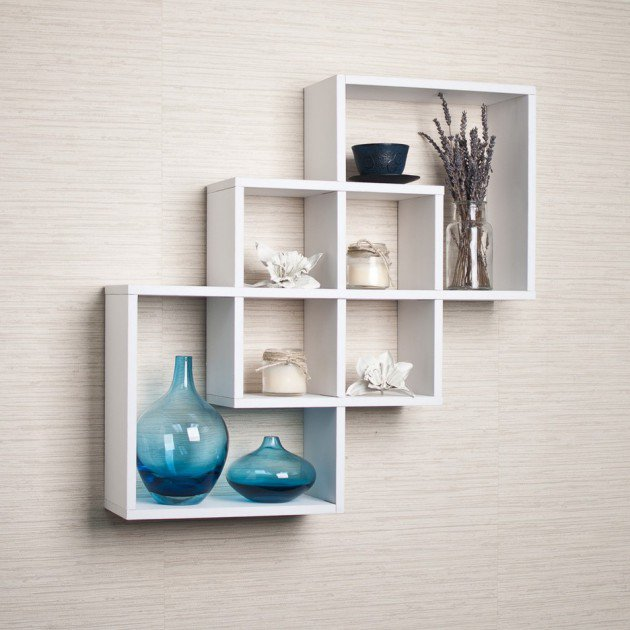 33-minimalist-shelves-for-living-room-20