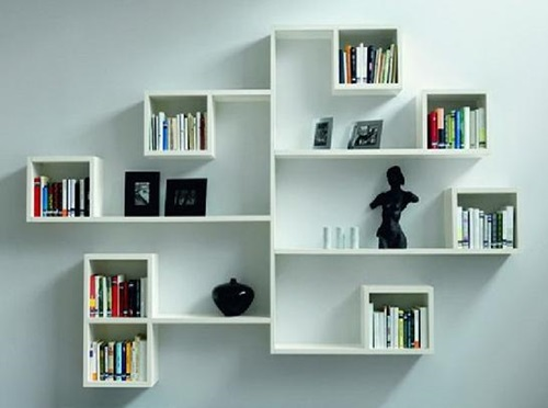 33-minimalist-shelves-for-living-room-24