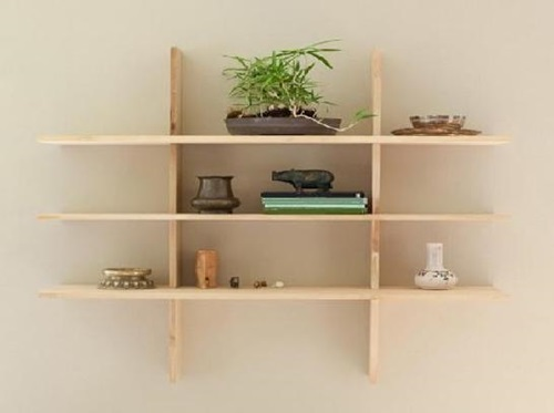 33-minimalist-shelves-for-living-room-25