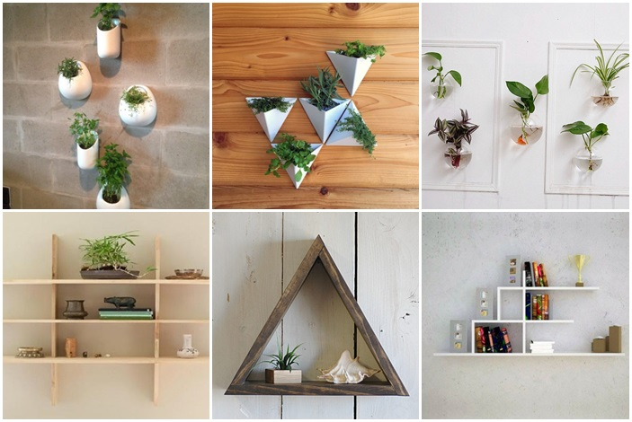 33-minimalist-shelves-for-living-room-30