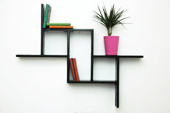 33-minimalist-shelves-for-living-room-8
