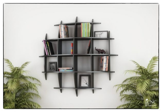 33-minimalist-shelves-for-living-room-9