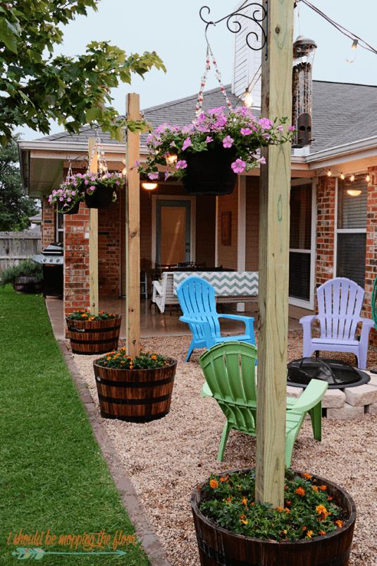 34-beautiful-hanging-garden-ideas-1