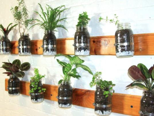 34-beautiful-hanging-garden-ideas-10