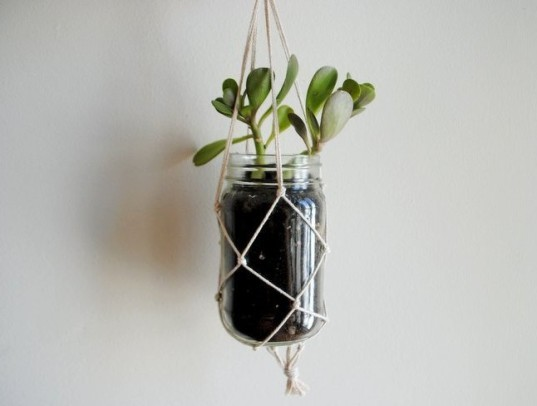 34-beautiful-hanging-garden-ideas-11