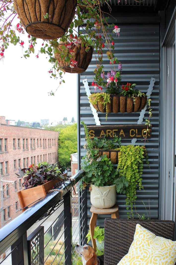 34-beautiful-hanging-garden-ideas-13