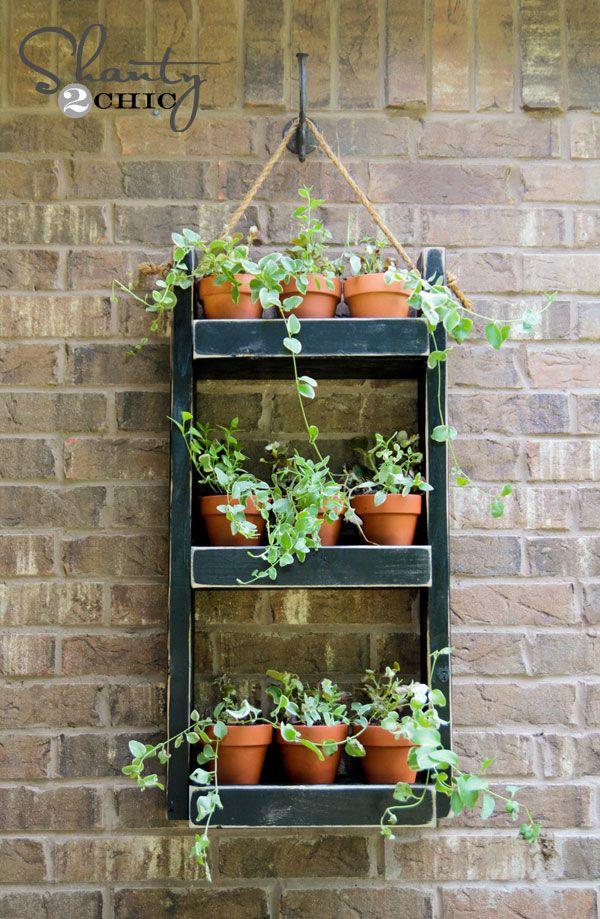 34-beautiful-hanging-garden-ideas-14