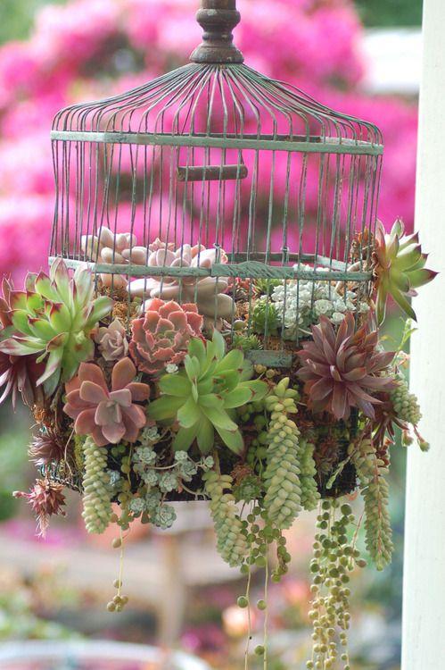34-beautiful-hanging-garden-ideas-15